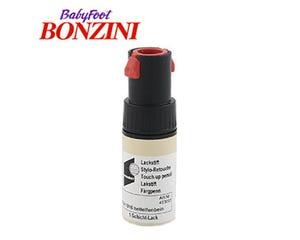 Bonzini Foosball Player Retouch Paintbrush - Creme