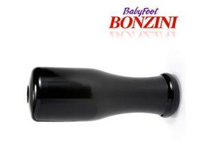 Bonzini Long USA Foosball Handle