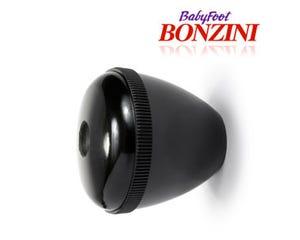 Poignée Ronde Pour Baby Foot Bonzini - Babyfoot