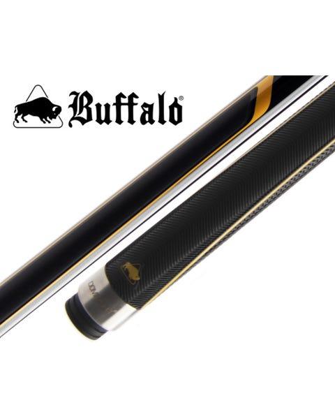 Buffalo Dominator II No 2 Pool Cue
