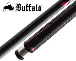 Taco de Pool Buffalo Dominator II No 4
