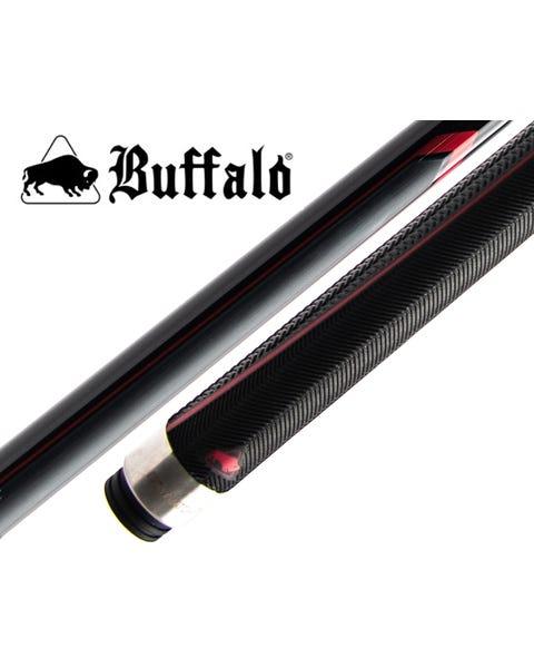 Buffalo Dominator II No 4 Pool Cue