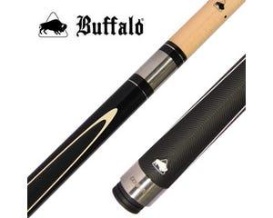 Buffalo Dominator II No1 Poolkeu