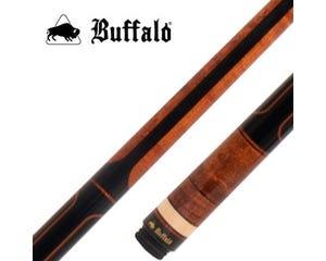 Buffalo Elan 1 Carom Billiard Cue