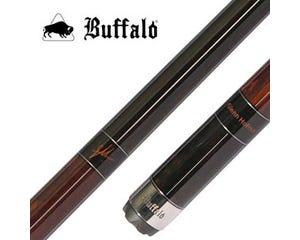 Taco de Billar Carambola Buffalo Glenn Hoffman