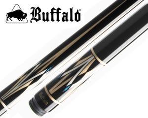 Taco de Billar Buffalo Vision n°1
