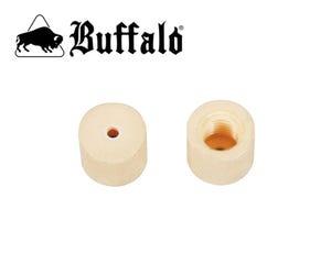 Virola Para Tacos de Billar Buffalo