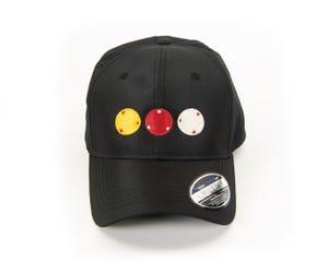 Gorra Carambola
