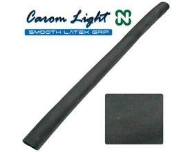 Carom Light Smooth Latex Billiard Cue Grip