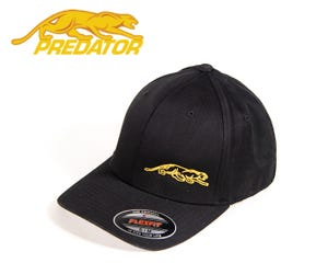 Predator Flex-Fit Hat