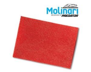 Molinarie Cue-Clean - limpiador de flecha