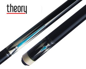 Theory Lorinant Classic Heaven Carom Billiard cue