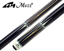 Mezz CR-134Mj Carom Billiard Cue