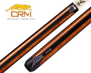 Predator P3 CBC 3-Cushion Billiard Cue
