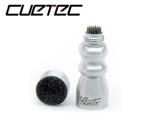 Outil pour procédé Cuetec Bowtie