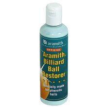 Aramith Ball Restorer – Kugelreiniger