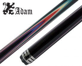 Adam Super Pro 906 Karambol Billard Queue