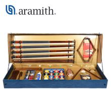 Aramith Biljart Accessoires Kit - Pro-Cup