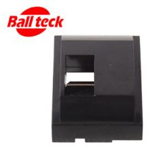 Ball Teck Tip Cutter Spare Side Blade