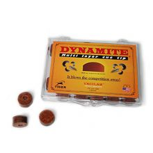 Dynamite Multi Layer Cue Tip