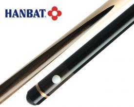 Hanbat 3C Series 44B 3 Cushion billiard cue