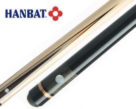 Hanbat 3C Series 55B 3 Cushion billiard cue