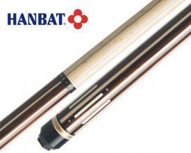 Hanbat Plus-5 3 Cushion billiard cue