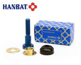 Hanbat Extension Kit