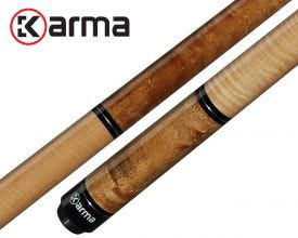 Karma Soneka Billiard Cue