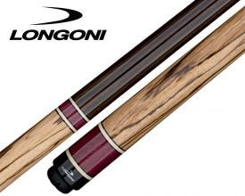 Longoni ** Ginevra XV Billard Queue
