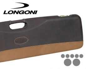 Longoni Explorer Africa 2x5 / 3x4 Queue Koffer