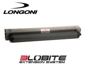 Longoni Xtendo cue extension - 30 cm