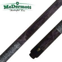 McDermott GS06 Pool Billard Queue