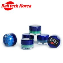 Crack King Cloth Repair Paste - Billiard Accessories