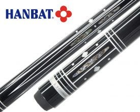Hanbat Damas 203 Billiard cue