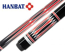 Hanbat Damas 105 Billiard Cue