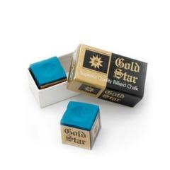 Goldstar Chalk - 2 pcs Box