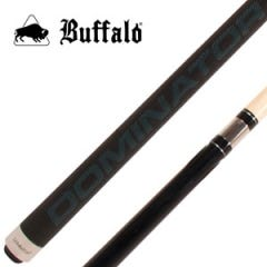 Buffalo Dominator Jump/Break Cue