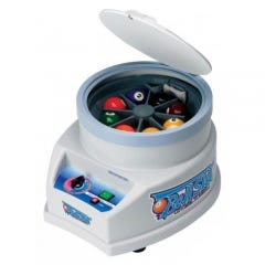 Ball Star Pro Billiard Ball Cleaning Machine - Ball Cleaner