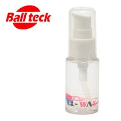 Ball Teck Billiard Cue Shaft Wax