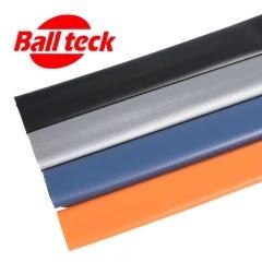 Manguitos de silicona Ball Teck para tacos de billar