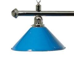 Billiard Table Light - Blue