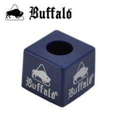 Blue Buffalo Billiard Chalk Holder