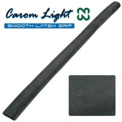 Carom Light Smooth Latex Billiard Cue Grip