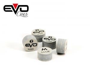 Đầu cơ Evo