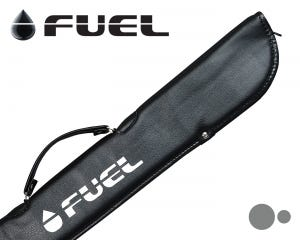 Fuel C18 Cue Case - 1x1