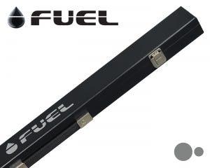 Fuel C17 - 1x1 Hard Case