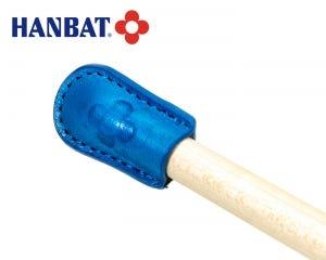 Protector Hanbat para suela