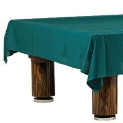 Tấm phủ bàn bida (Cotton)