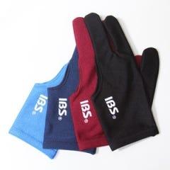 IBS Billiard Glove